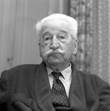 Dr. Edmond Locard