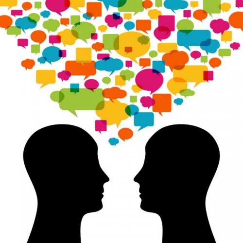 Bilderesultat for dialog