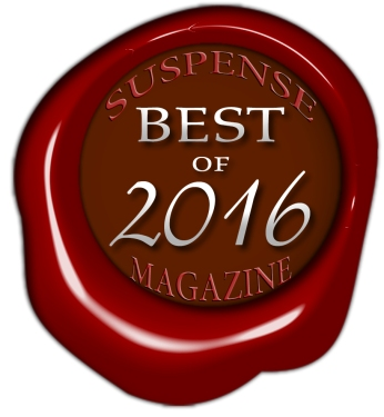 suspense-magazine-wax-seal-2016
