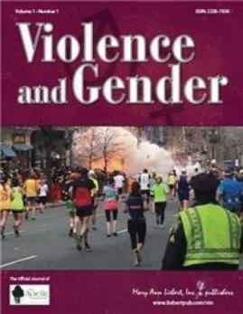 violence-and-gender