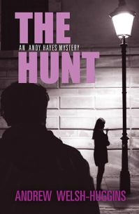 The Hunt-Cover