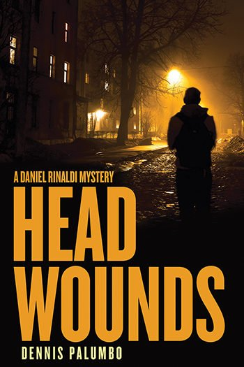 Head-Wounds-300x500