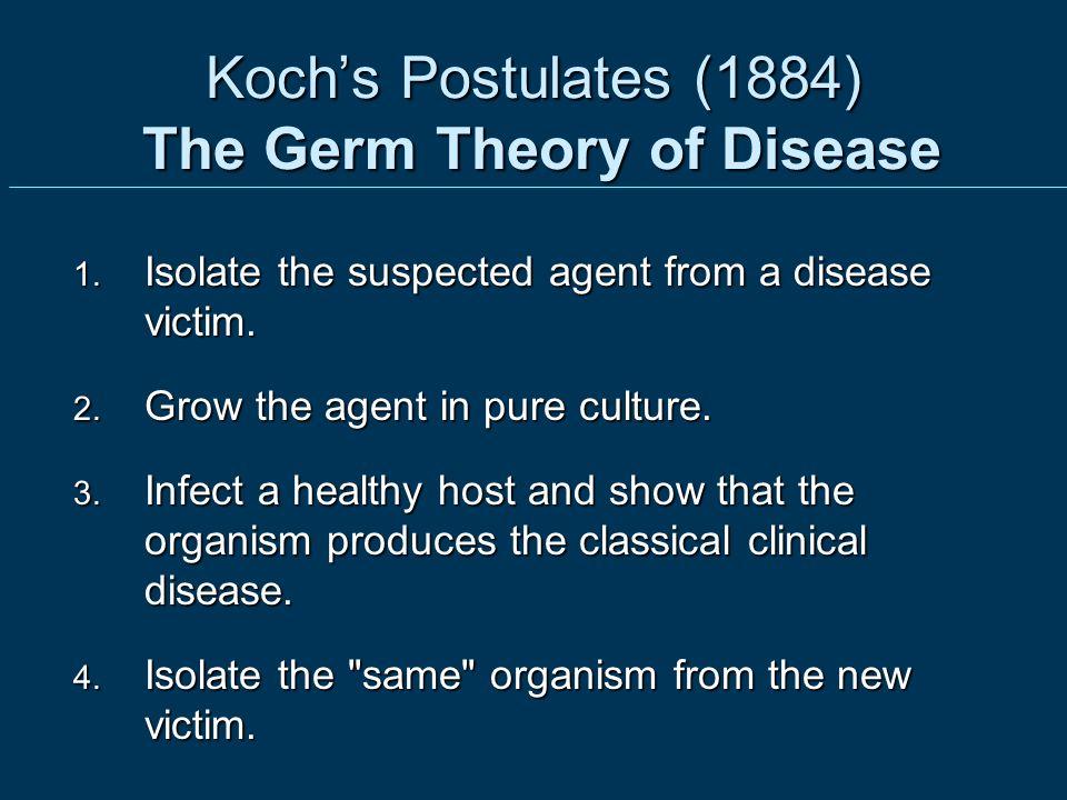 koch_s postulates(1884)